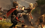 assassins-creed-4-black-flag-screenshot-1
