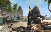 assassins-creed-4-black-flag-screenshot-3