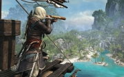 assassins-creed-4-black-flag-screenshot-7
