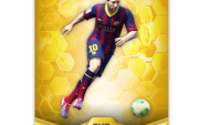 fifa-14-screenshot-2