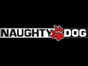 Naughty Dog At Comic Con