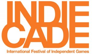 Win Tickets To IndieCade