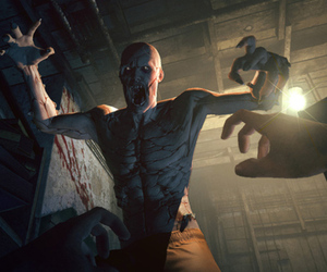 Outlast 2 Latest News: Release Date; GOG Boasts That The Video Game ...