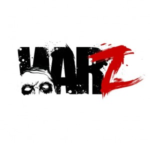 The War Z Zombie MMO