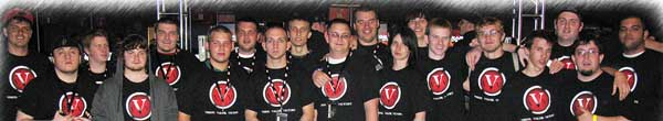 vvv_gaming_team_v2
