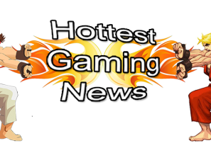 hotest-gaming-news